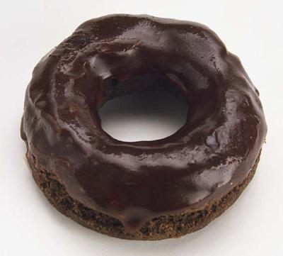 choc_doughnut
