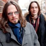 "North Mississippi Allstars – ""Po Boy"""