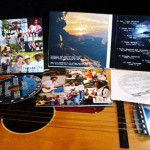 North Mississippi Hill Country Picnic, Volume II CD Review