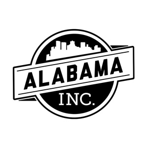 alabama-inc-logo