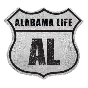 alabama-life-logo