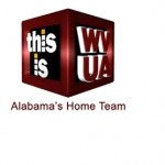Alabama Life & Alabama Inc. – Two 2013 TV Shows from UA