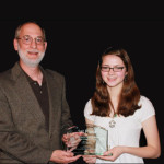 Mississippi High School Film Competition 2015