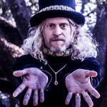 "Jimbo Mathus – ""Fire in the Canebrake"""
