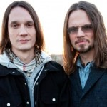 "North Mississippi Allstars: ""Keep the Devil Down"""