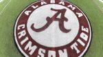 Alabama Football Links