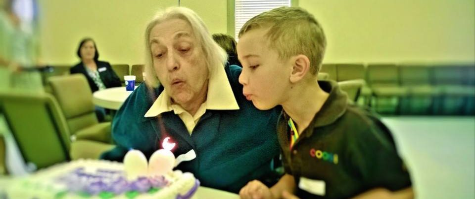 cropped-edith-and-asher-90th-birthday.jpg