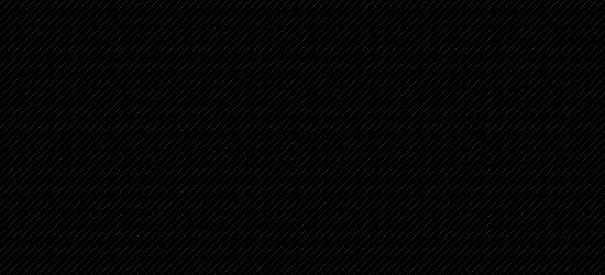 Trippy-little-Black-gradients-Seamless-Pattern