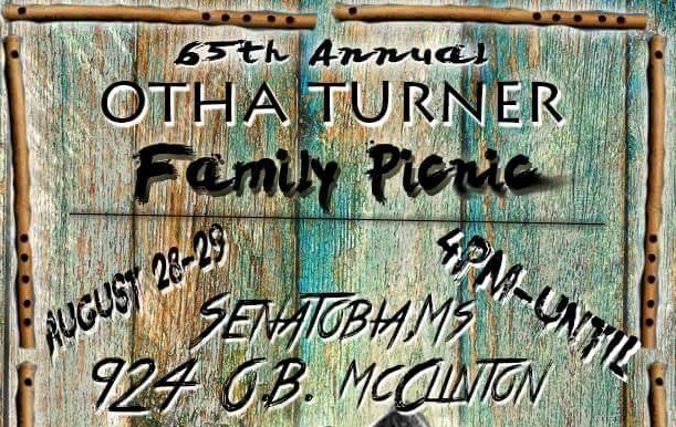 2015 otha turner picnic cropped